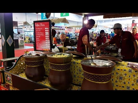 gelar-1000-kuliner-warisan-nusantara---pekan-raya-indonesia-2016---ice-bsd-city-tangerang
