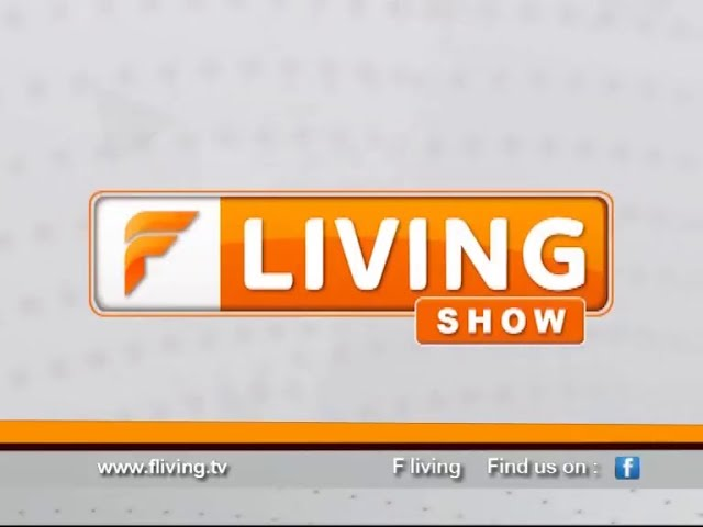 FLiving Show 09-03-2021