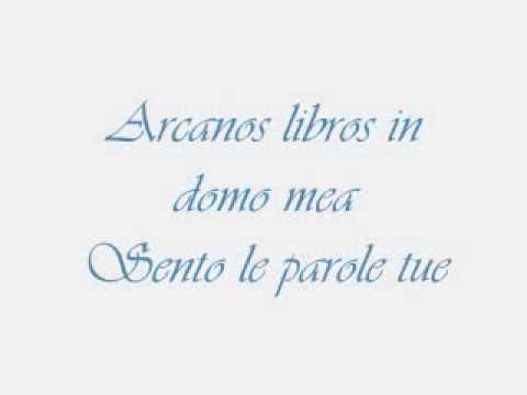 Vida: Tazenda Feat Eros Ramazzotti: Amazonfr: Musique