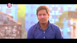 Backstory Of Arfin Rana | The Blind Auditions | The Voice India S2 | Sat-Sun, 9 PM