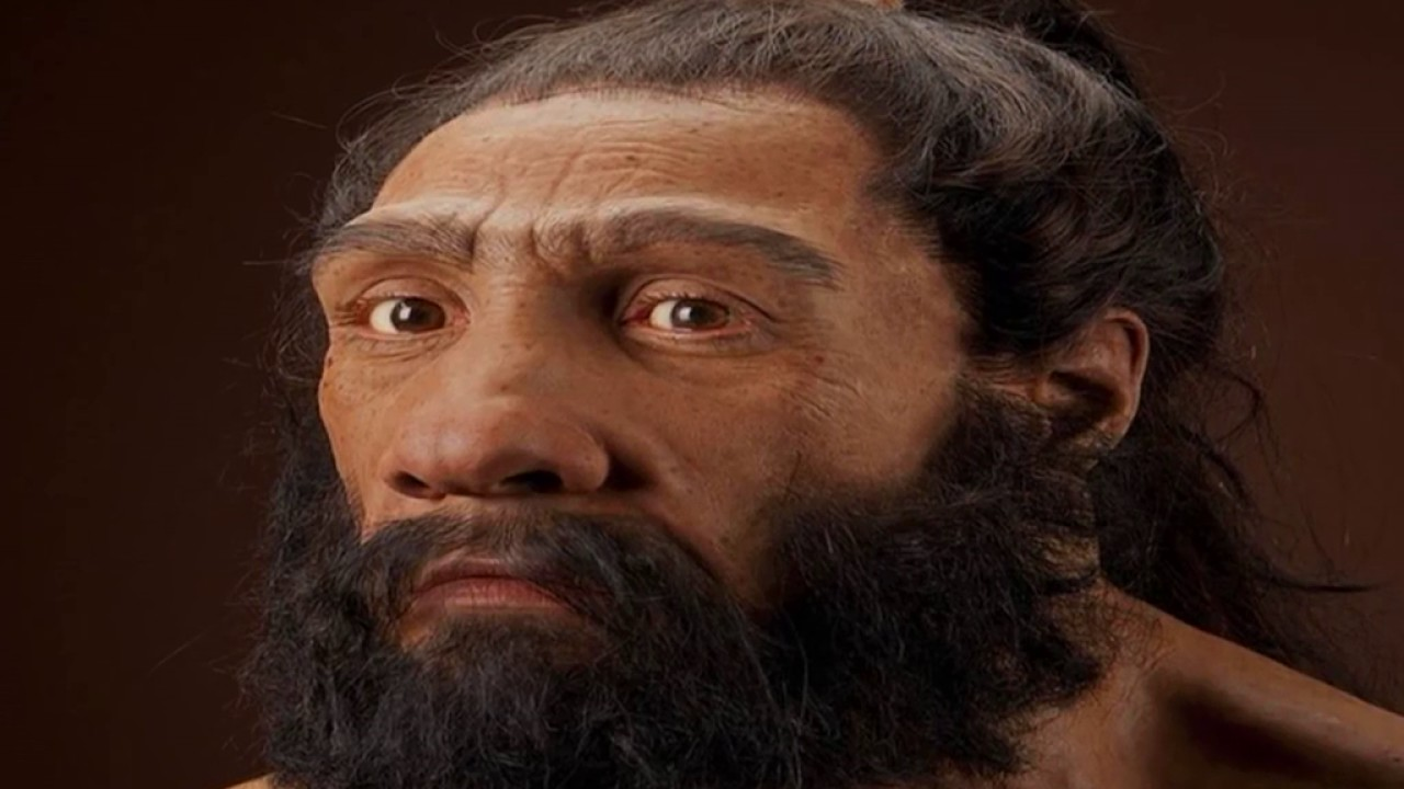15 Traits We May Have Inherited From Neanderthals Youtube