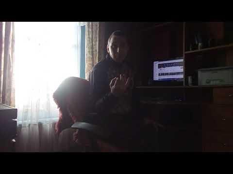 Видео: Канал Лалком или Мадонна отдыхает)