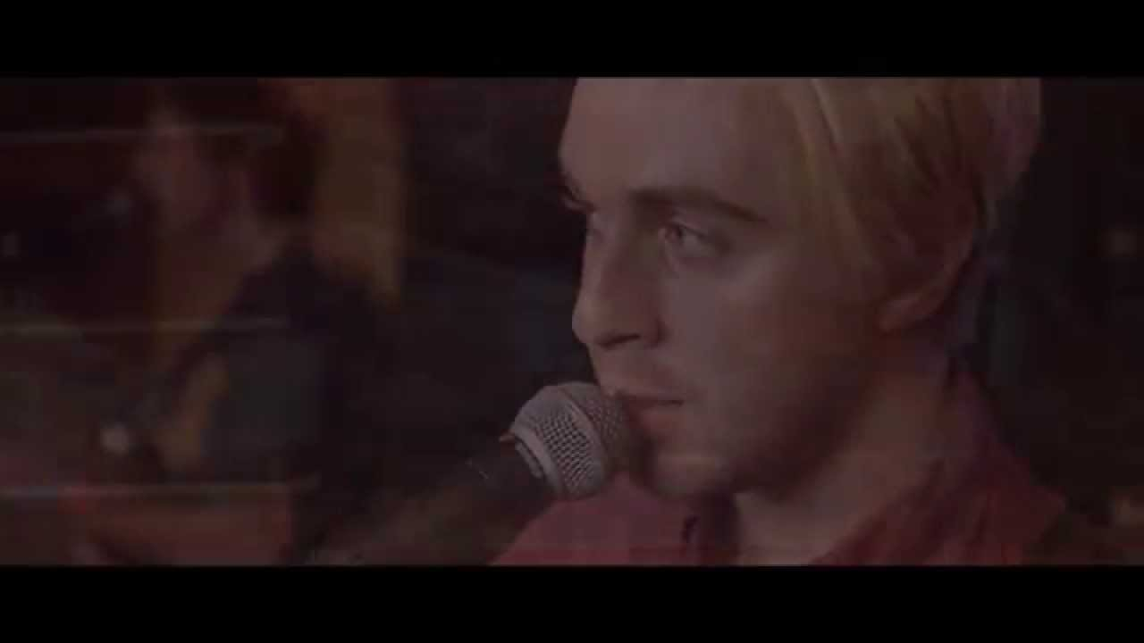 hibou-when-the-season-ends-official-video-barsuk-records