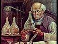 Paracelsus - The Renaissance Pt. 1 - Secret Teachings