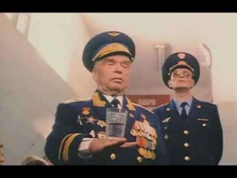 Ситуация на границе с Беларусью спокойная и контролируемая. Явных признаков провокаций нет, - Слободян - Цензор.НЕТ 7129
