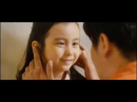 AYAH - Mayada (Cahaya Rasul) With Sad Scene Korean Film Miracle In Cell No. 7