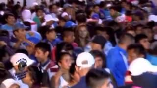 """LLORARAS LLORARAS POR TU CAPRICHO - LOS CLAVELES DE LA CUMBIA """" 2015 """""""
