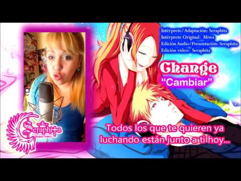 bleach op 12 fandub latino dating