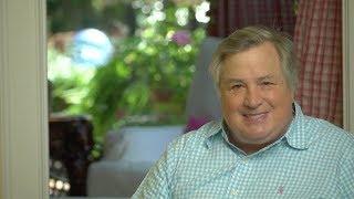 Trump's BIG Surge In The Polls! Dick Morris TV: Lunch ALERT!