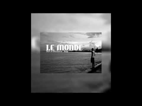 Y2S - LE MONDE (ft. Berbere Rap )
