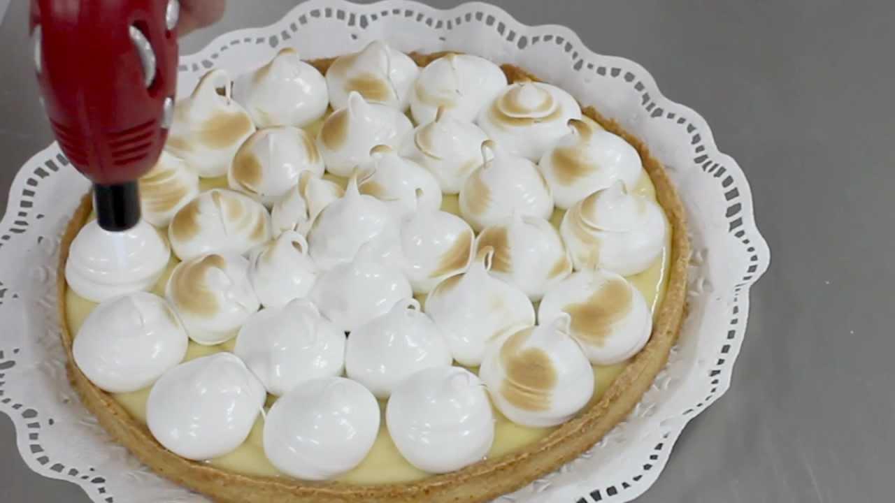 Soplete De Cocina Cuál Es El Mejor Del 2021 Dulcehogar