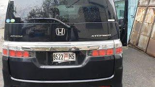 Автомобиль в Ереване 23.04.2020 whatsapp +7 985 252 5412 +374 93 30 22 44