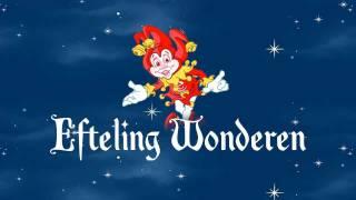 Efteling - Carnaval festival (Alle landen)