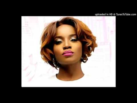 SEYI SHAY - Right Now REMIX DoWn_SoUth_Crew _DEEJAY_HOLDUPZ 2K16