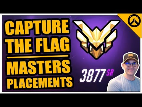 Capture The Flag Competitive - Placements Lunar New Year 2018 - Year of the Dog