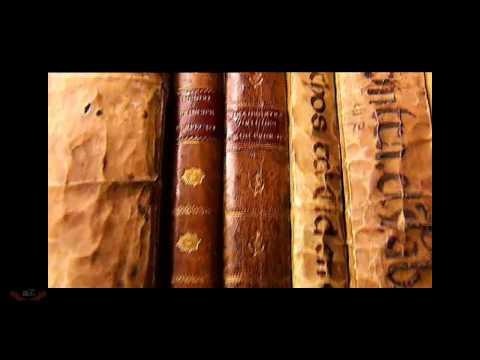 la-novena-puerta-en-cursos-de-tasación-de-libros-y-librería-anticuaria-el-camino-de-santiago