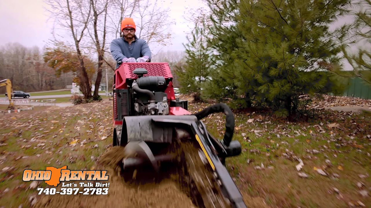Ohio Rental   Equipment Rental   Tool Rental   Heavy