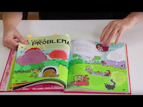 matemática-mente,-un-libro-de-matemáticas-para-niñas-y-niños-curiosos-a-partir-de-7-años