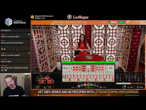 TABLE GAMES TUESDAY - !Vote Letsgiveitaspin streamer of the year! - !feature for free €€🥰 (21/01/20)
