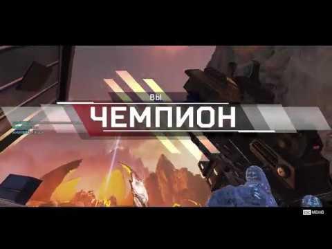 FLP_Play Production :D Apex - Нарезка Фрагов/Приветствие