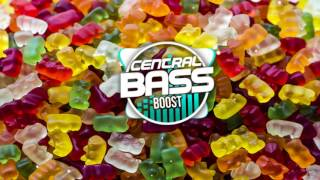 Baixar The Gummy Bear Song (Adryx-G Bootleg) [Bass Boosted]