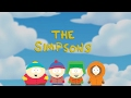 Download South Park References in The Simpsons MP3 song and Music Video
