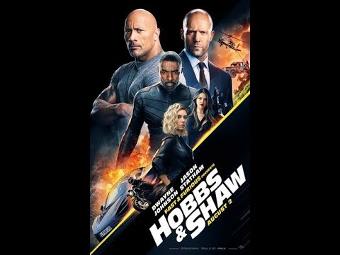 jason statham new action movie in hindi dubbed