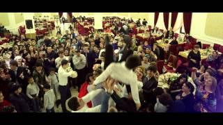 Мага и Марина свадьба 12 апреля 2015 г