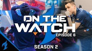 GG, Go Next - On the Watch   Season 2 - Ep 6   Dallas Fuel