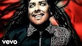 2010 popular rock songs