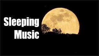 Deep Sleep Music | Calm, Healing, Meditation, Make You Sleep In Just 20 Minutes