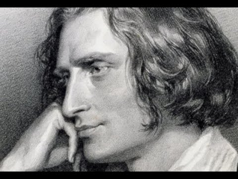 20190822 Франц Лист Этюд Мазепа Franz Liszt Transcendental Etude Mazeppa - Alexander Shykyta Шикита