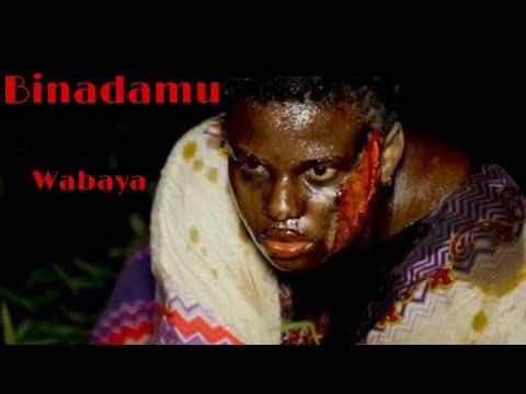 Download Binadamu wabaya Episode 1 by kitale mkude simba