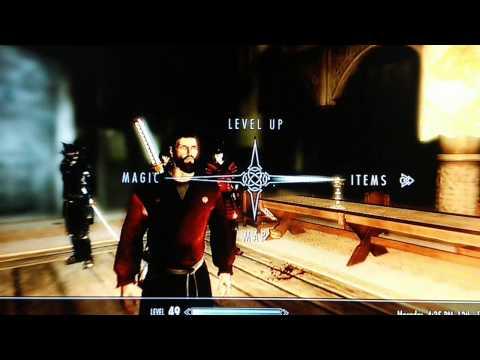 Skyrim Mods Xbox 360 Final Fantasy 7 In Skyrim Doovi