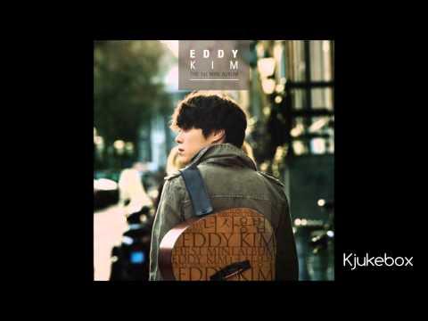 [2014.04.11] Eddy Kim -- The Manual 1st Mini album (FULL+DL)