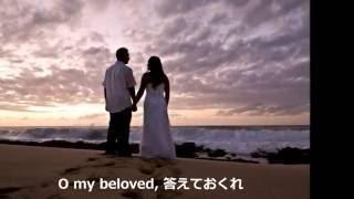 EO Mai ケアリイ・レイシェル(日本語字幕)