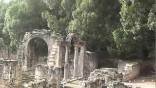 Сицилийская песня