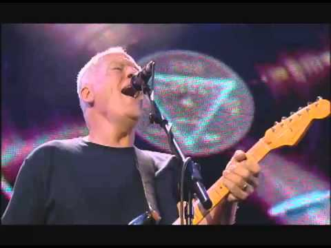 Download Youtube: Pink Floyd Live8 2005