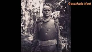 Истребители бункеров  Мало известные герои второй мировой