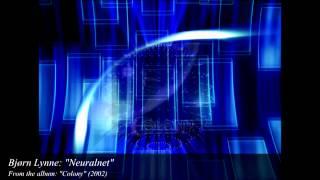 Play Neuralnet