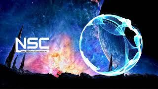Elektronomia - Sky High [NSC Release]