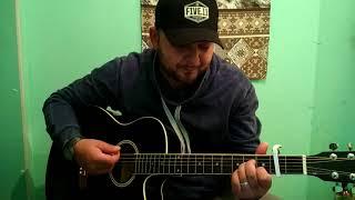 Катенька!!! Песни под гитару
