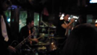 Diesel - Basket Case (Green Day cover)