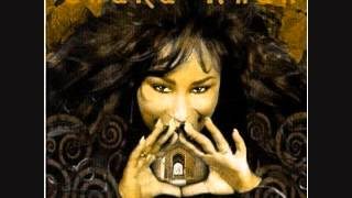 Watch Chaka Khan This Crazy Life Of Mine video