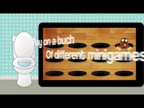 WC Games - Minigames (Minijuegos)