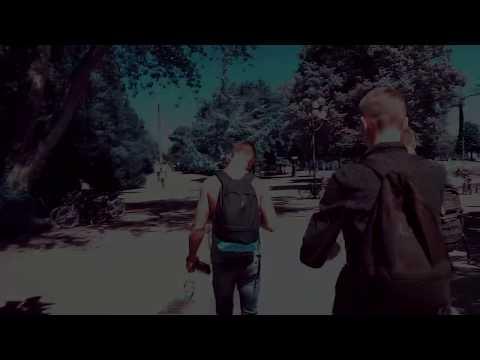 Weekend in GERMANY | Travel VIDEO