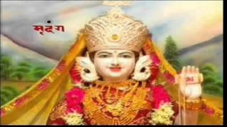 Maa Gayatri || Gayatri Maa Ni Aarti || Gujarati song 2015