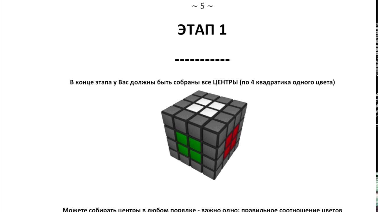 объявлений аренде собираем кубик рубика 4х4 пяточной кости классификация