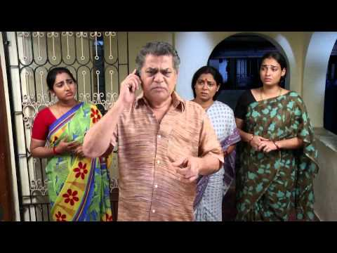 Ponnoonjal Episode 397 03/01/2015 Ponnoonjal is the story of a gritty mother who raises her daughter after her husband ditches her and how she faces the wicked society.   Cast: Abitha, Santhana Bharathi, KS Jayalakshmi Director: A Jawahar