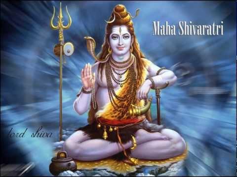 Vatak-Puza/Haerath-Puza By Jyotshi Sh.Kashi Nath Handoo